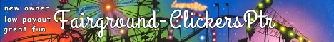 fairground-clickersptr