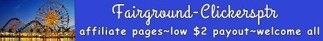 FAIRGROUND-CLICKERS PTR